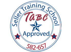 TABC Seller Server Training TABC Alcohol Class in Spanish by Safe Food 4 U