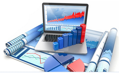 Basics of Statistics A Comprehensive Study College Level