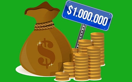 BUSINESS IDEAS: Create A $1,000,000 Business This Week!