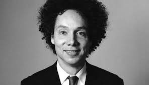 How To Write Like Malcolm Gladwell